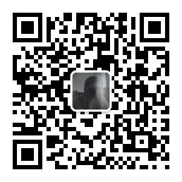 qrcode_for_gh_09f91a02e5e6_258